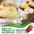 廠家直銷烘焙紙雙面硅油30*20 3