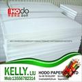 廠家直銷烘焙紙雙面硅油30*20 4