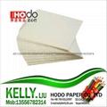 廠家直銷烘焙紙雙面硅油30*20 5