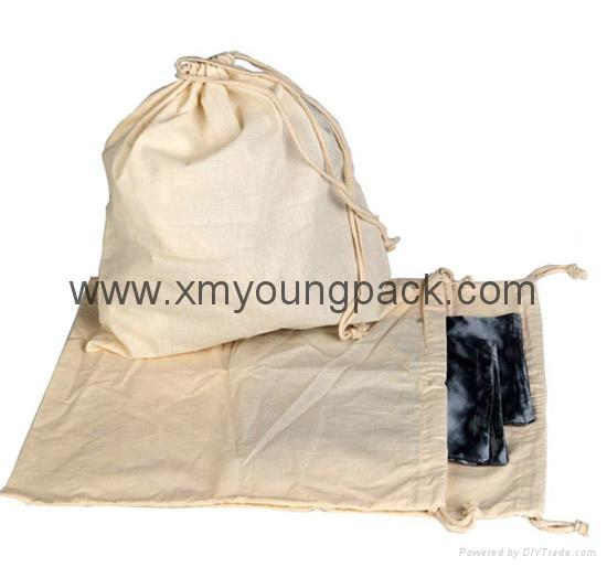 Personalized custom waterproof lightweight nylon gym sack drawstring bag 11