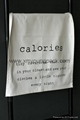 Personalized Custom Printed Lightweight White 100% Cotton Kitchen Tea Towel 10