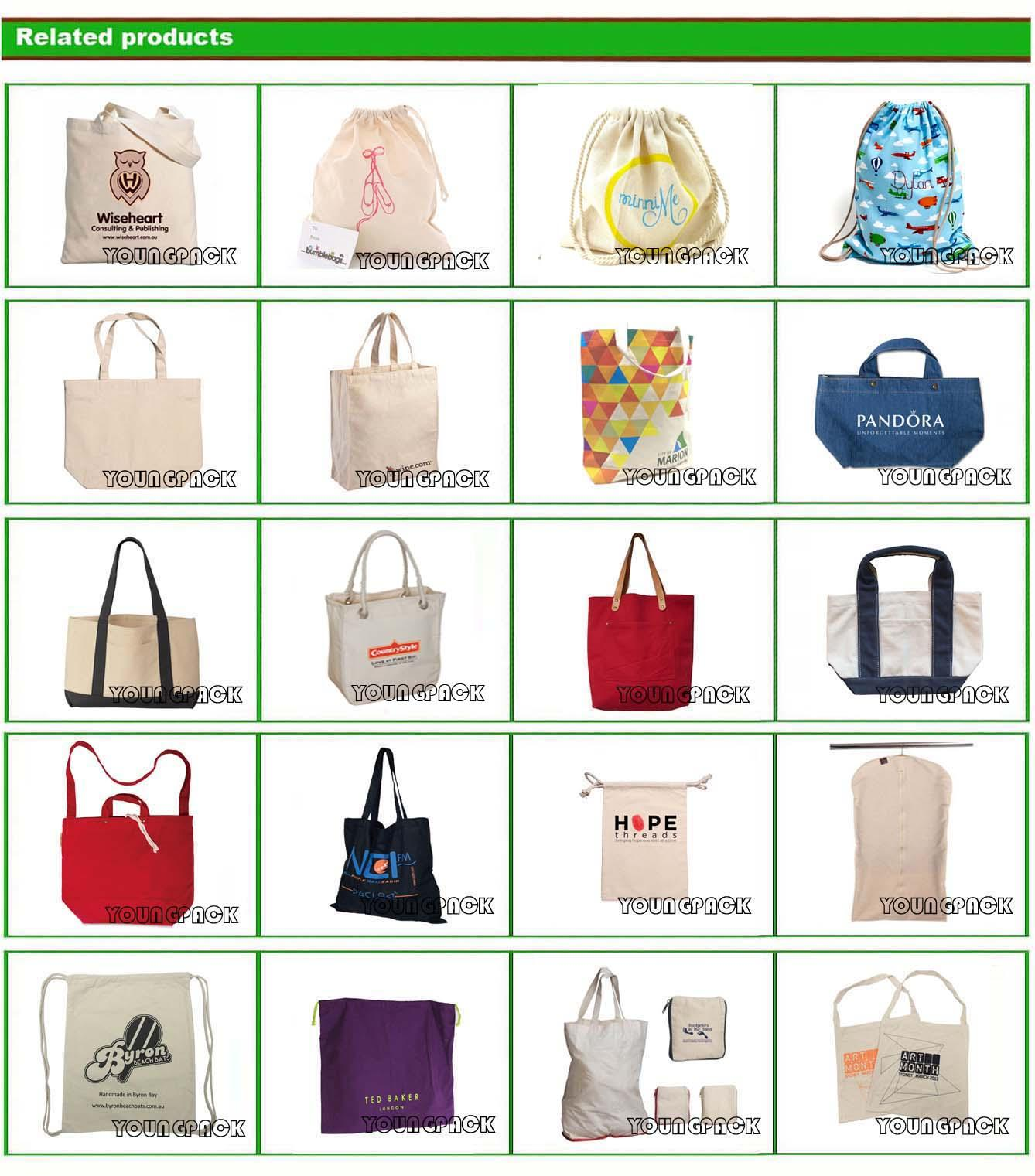 Promotional custom large reusable insulated jute cooler bags 17