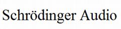 Schrödinger Audio