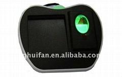 Biometric 13.56 mhz RFID Card Reader HF8000