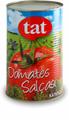 Tomato Paste 4350g