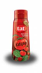 Sweet Ketchup 345 g