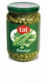 Green Peas 420 g