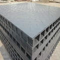 Composite Cable Trench Cover 04227 Lt China