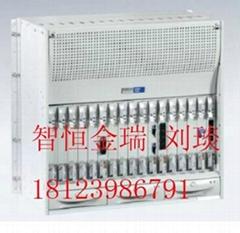 特惠設備:ZXMP S330