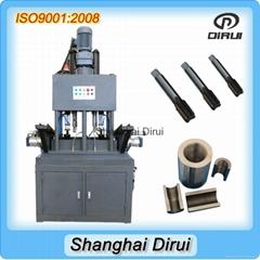 Shanghai Dirui Rebar Coupler Tapping Machine for Rebar Coupler Taper DGS-40Z