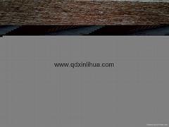 椰棕床垫生产线