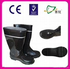 wholesale cheap rain boo