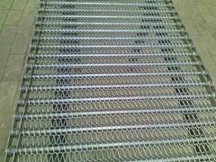 Supplying Conveyor Belt