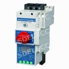 SDCPS-12控制與保護開關