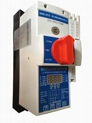 KBO-32C水泵保護器
