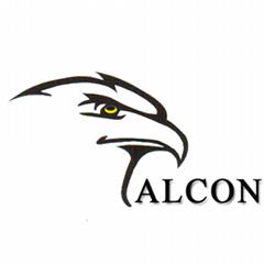 Shanghai Falcon Technology Co., Limited