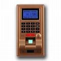 Most Popular Fingerprint Access Control