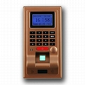 Most Popular Fingerprint Access Control Time Attendance FK3008