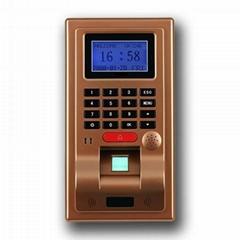 Most Popular Fingerprint Access Control Time Attendance FK3008