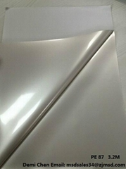 Sell MSD decorative stretch ceiling film PE