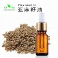 Flax seed oil,linseed oil,flax oil