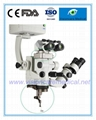 Ophthalmic Surgical Microscope BIOM for Zeiss Leica Moller Topcon Microscope