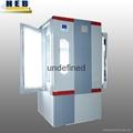 Lightgrowth incubator  2