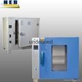Drying oven incubator (dual-use) 2