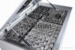 laboratory equipment shaking incubator