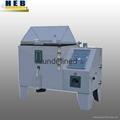 astm b117 Salt spray testing chamber 1