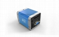 VGA工業相機