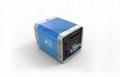 VGA industrial camera