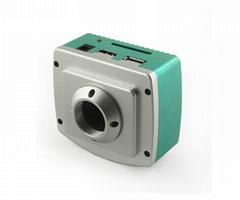 HDMI工業相機