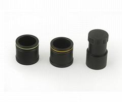 CMOS工业相机