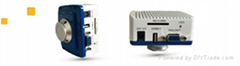 显微镜工业相机