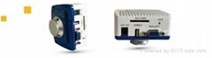顯微鏡工業相機