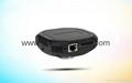 2M HDMI microscope camera measure camera