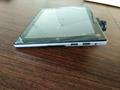 16 megapixel Win 10 tablet industrial