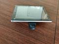 16 megapixel Win 10 tablet industrial camera