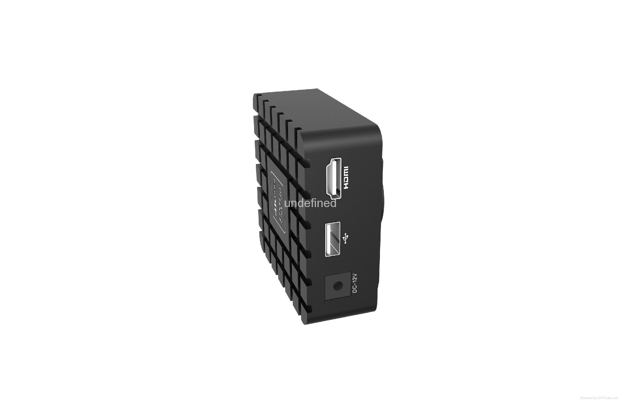 4K HDMI camera USB3.0 digital camera 2