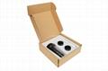CMOS Eyepiece Indutrial Camera