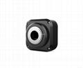 16M USB3.0 driver free industrial camera