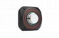 2M HDMI microscope camera measurement digital camera