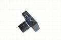 VGA camera HDMI industrial camera