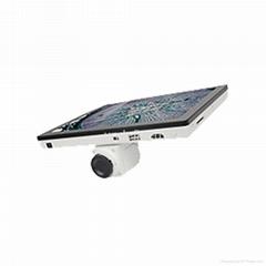 Yang Wang 1080P HDMI LCD