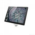 Yang Wang 1080P HDMI LCD digital camera