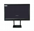 1080P HDMI LCD display monitor