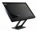 1080P HDMI LCD display monitor