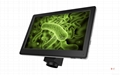"9"" HDMI LCD pad camera HDMI monitor"