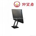 1080P HDMI LCD monitor
